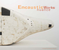 encaustic works image