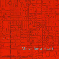miner for a heart image 2