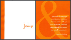 jumelage covers for web